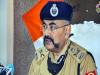 दवाइयों और मेडिकल उपकरणों की कालाबाजारी में अब तक यूपी पुलिस ने 146 लोगो को किया गिरफ्तार, लाखों रुपये कैश बरामद