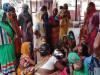 बदमाशों ने दी SITAPUR POLICE को चुनौती... घर में डकैती के बाद 4 पर गोलियों की बरसात, एक की मौत