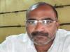 वाराणसी में दुस्साहिक घटना... प्रधान पद के प्रत्याशी की गोली मारकर हत्या