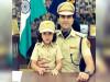 ग्रेट ज़ॉब...  IPS संजय को मिला फिक्की स्मार्ट पुलिसिंग अवार्ड