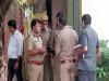 मनीष गुप्ता हत्याकांड में रिक्रिएशन सीन करेगी SIT, रिमांड पर लेकर आरोपियों का भी कराएगी आमना-सामना