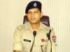 हिस्ट्रीशीटर बीजेपी नेता की गोली मारकर हत्या... मेरठ में सड़क किनारे कार में मिला शव