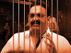 22 अप्रैल को आजमगढ़ कोर्ट में पेश किया जाएगा मुख्तार अंसारी, मिला बी वारंट
