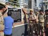 चोरी की गाड़ियों से आलीशान कोठी बना हाजी नईम उर्फ गल्ला पर चला मेरठ पुलिस का हंटर, इस IPS अधिकारी ने निभाई अहम भूमिका
