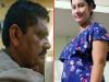 GORAKHPUR : दारोगा ने महिला स्वास्थ्यकर्मी को जबरन रखा था अपने पास!, आत्महत्या के लिए उकसाने का आरोप, केस दर्ज होने के बाद गिरफ्तार