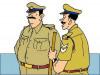 Traffic Rules हुए सख्त, अलीगढ़ में एक हफ्ते के अंदर ही काटे गए 485 चालान